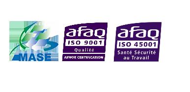 logo-afaq